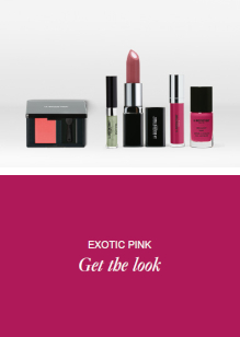 Friseur-Landshut-La-Biosthetique-Make-up-Collection-Spring-Summer-2019-Exotic-Pink