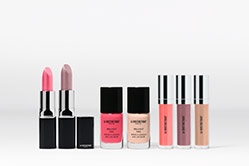 Trend_Collection_Autumn_Winter_Make-Up-1