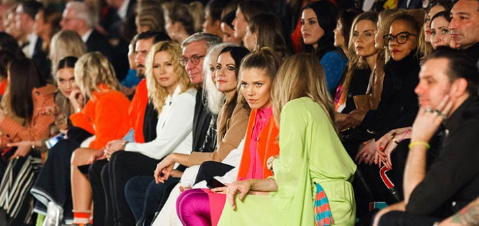 La-Biosthetique-Berlin-Fashion-Week-1-Centum