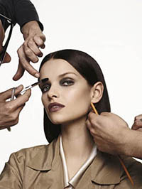 Friseur-Landshut-Make-Up-Trend-Herbst-Winter-2018-01c